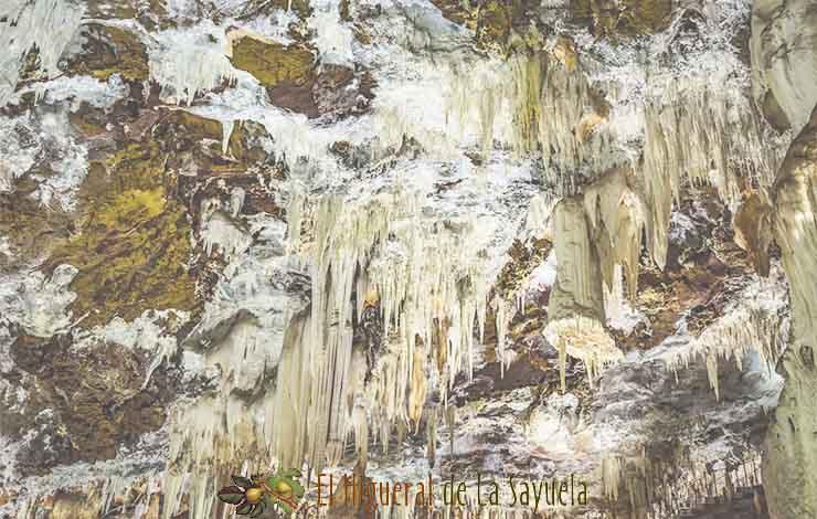 cuevas-del-aguila