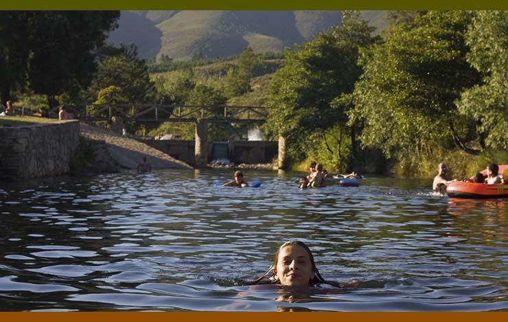 piscinas-naturales-de-candeleda
