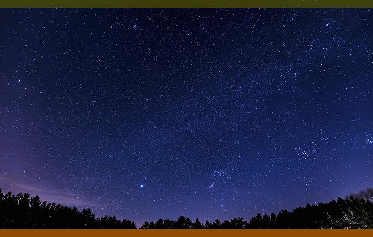estrellas-sierra-de-gredos