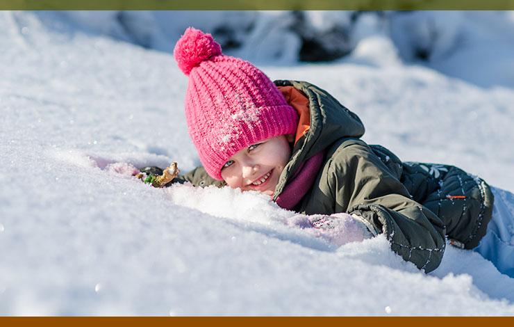 nieve-sierra-de-gredos