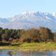 Las 9 mejores rutas por el Valle del Tiétar