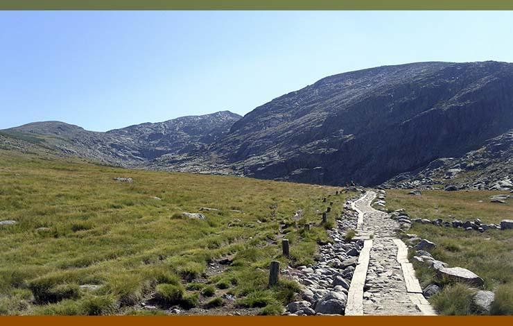 senderismo-por-el-valle-del-tietar