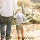 Sierra de Gredos con niños: Los 6 mejores planes