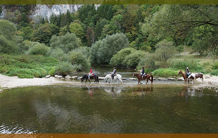 montar-a-caballo-avila